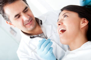 Prothodontists