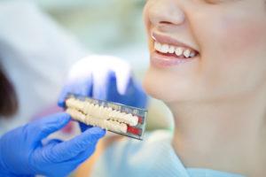 Dentists Northampton